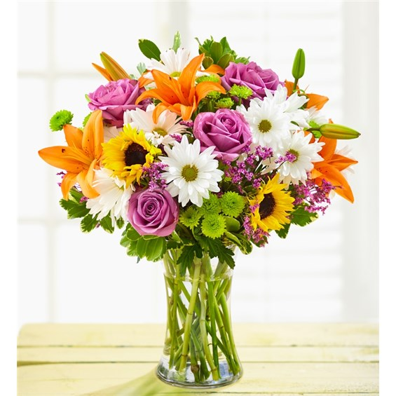 Flowers For All Occasions   Blossoms Of Cape Cod