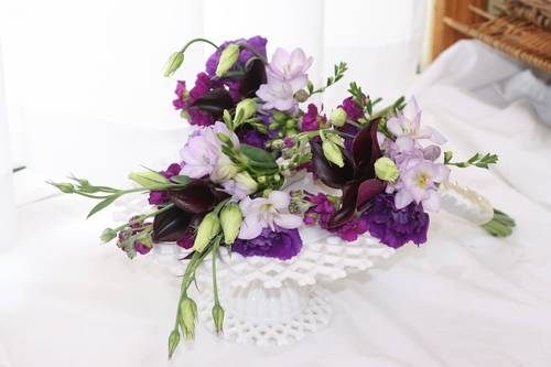 purple_arrangement